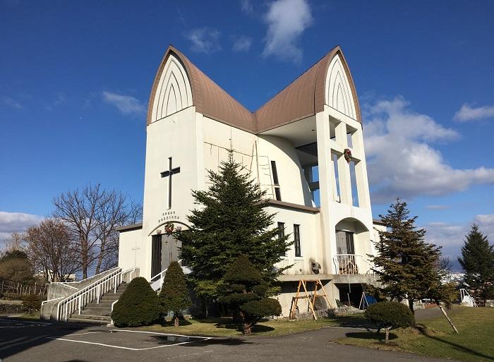 성 요하네 교회